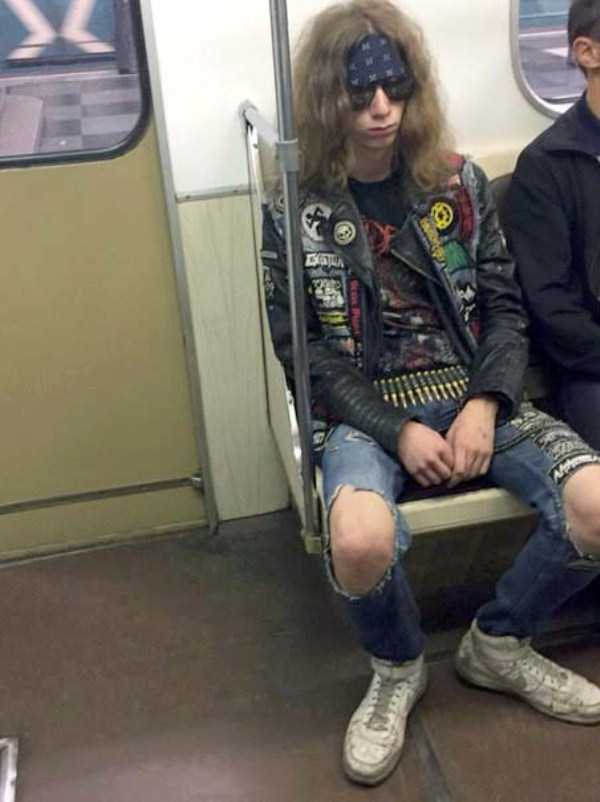 russian-subway-fashion (14)
