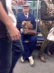russian-subway-fashion (22)