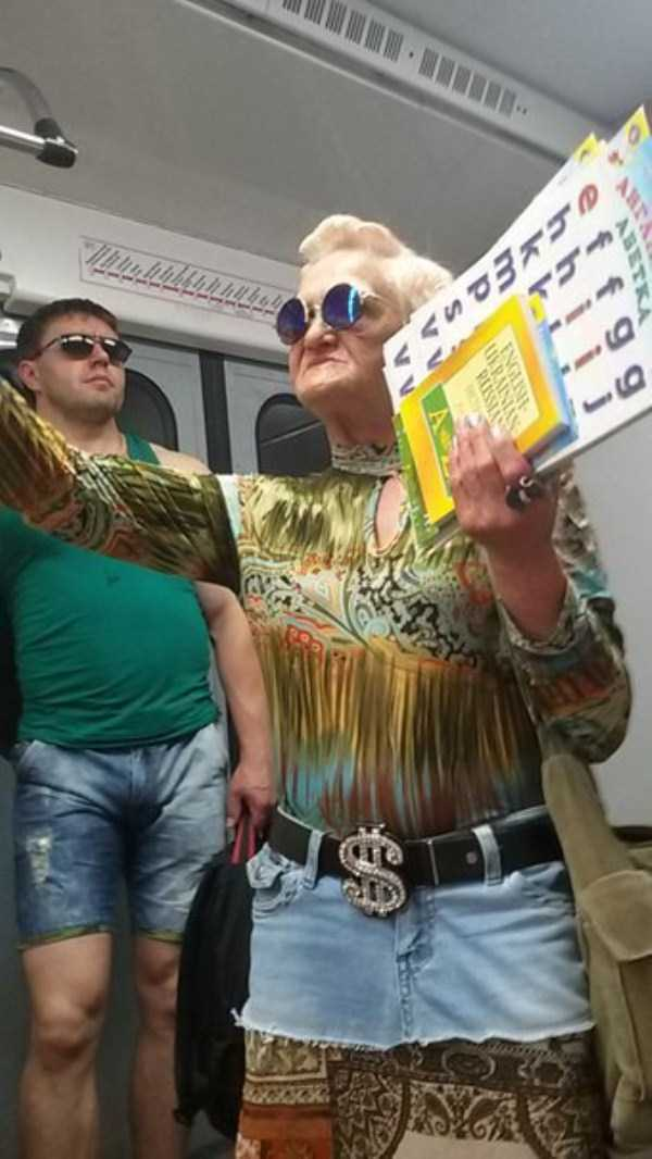 russian-subway-fashion (28)