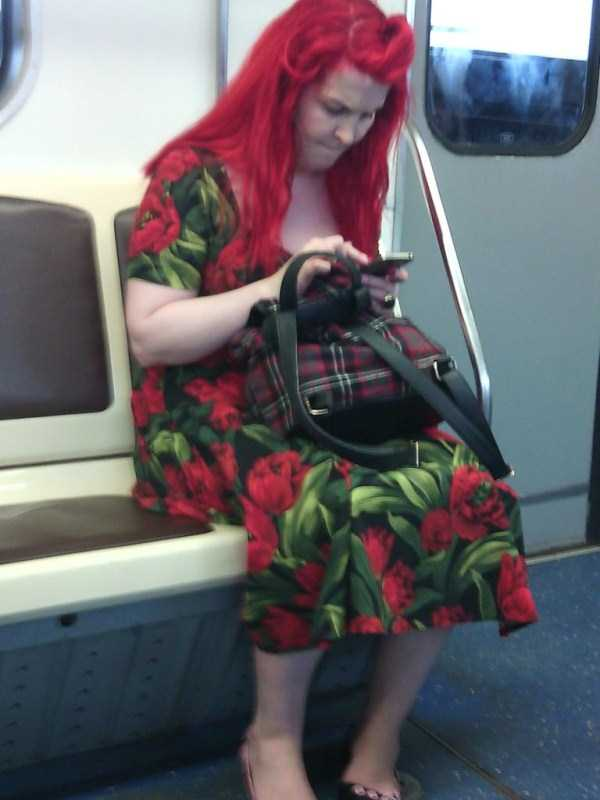 russian-subway-fashion (30)