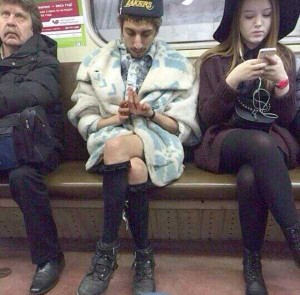 russian-subway-fashion (33)