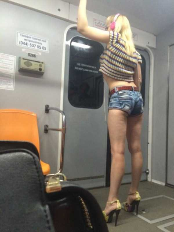 russian-subway-fashion (4)