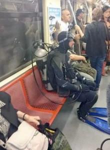 russian-subway-fashion (9)