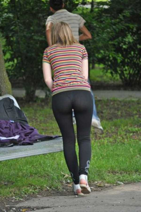sfw-pics-for-grownups (42)