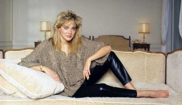 sharon-stone-from-the-80s (1)