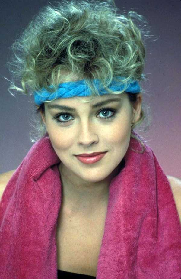 sharon-stone-from-the-80s (11)