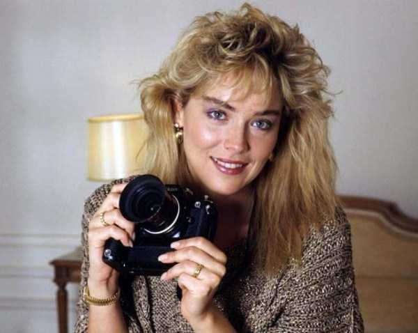 sharon-stone-from-the-80s (15)