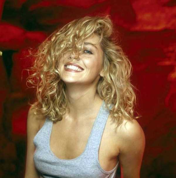 sharon-stone-from-the-80s (16)