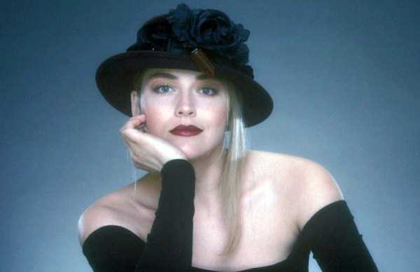 sharon-stone-from-the-80s (5)