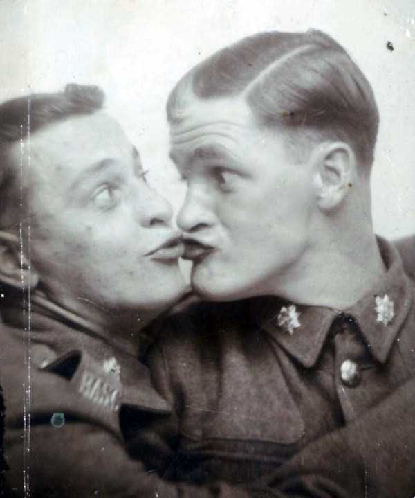 silly-wwii-pictures (26)