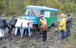 strange-weird-crazy-photos-from-russia (11)