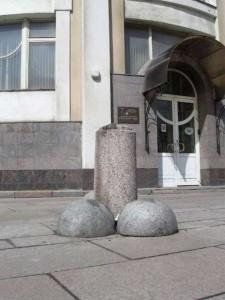 strange-weird-crazy-photos-from-russia (21)