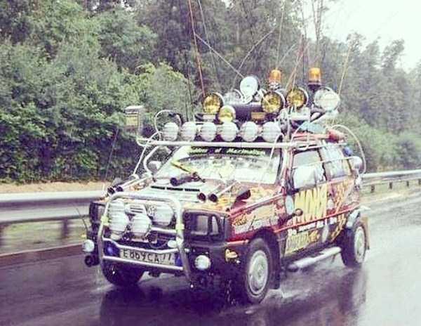 strange-weird-crazy-photos-from-russia (31)
