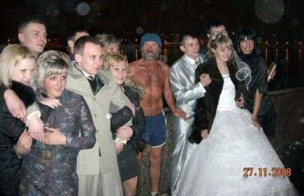 strange-weird-crazy-photos-from-russia (9)