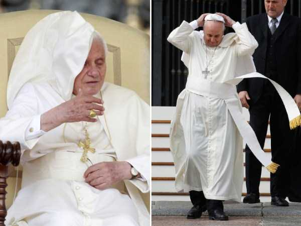 the-pope-and-the-wind (11)