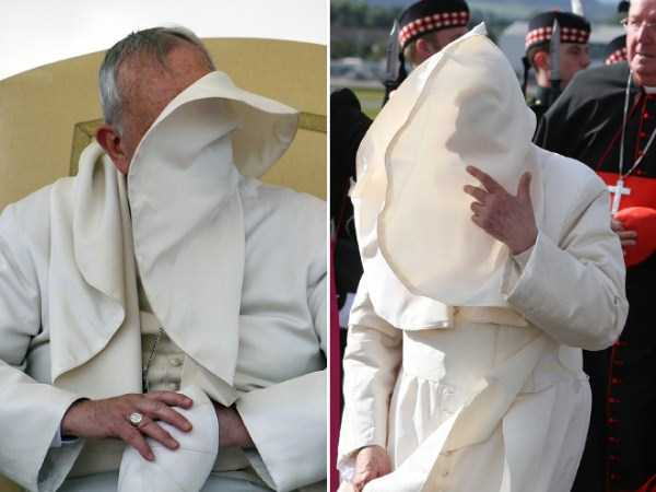 the-pope-and-the-wind (5)