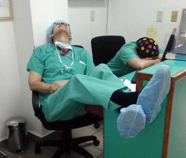 tired-medical-staff (17)