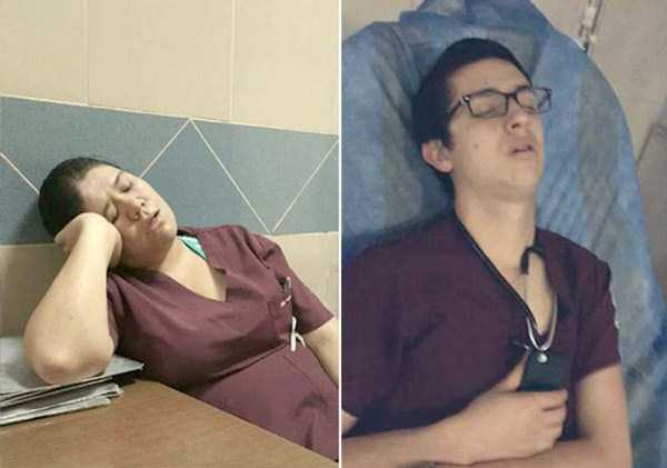 tired-medical-staff (18)