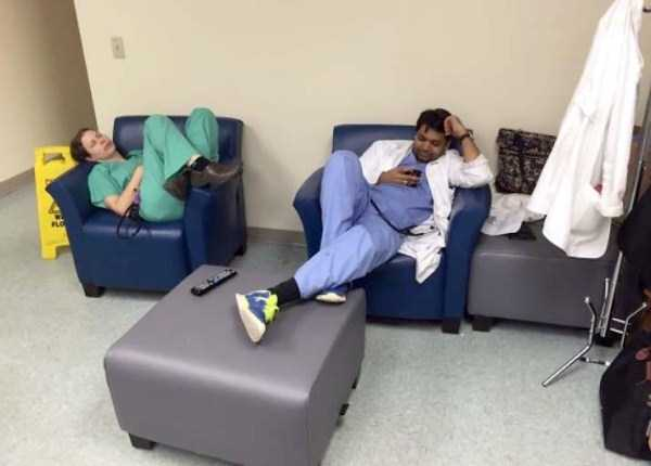 tired-medical-staff (20)