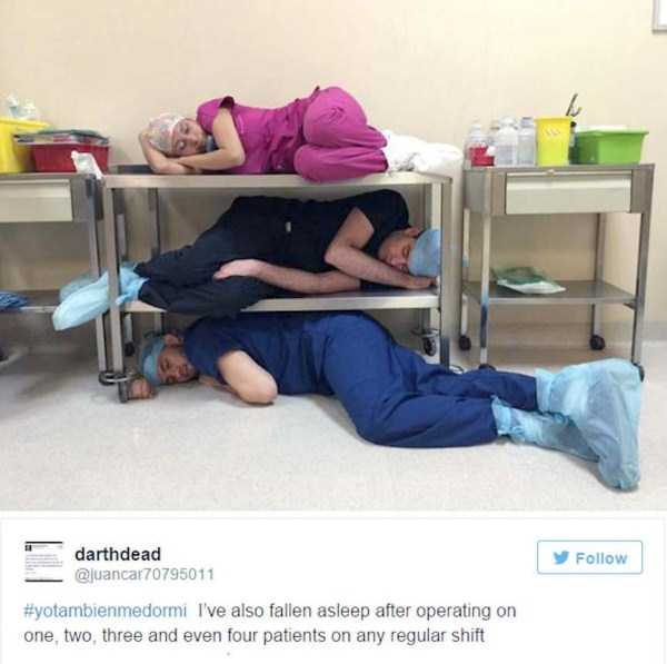 tired-medical-staff (37)