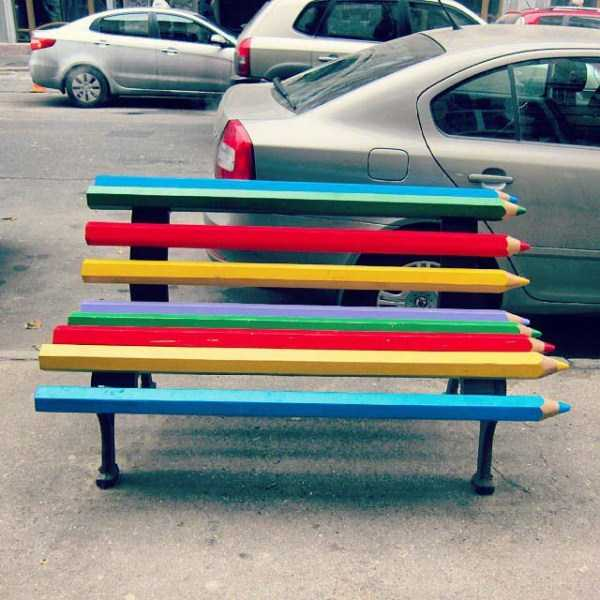 unusual-benches (11)
