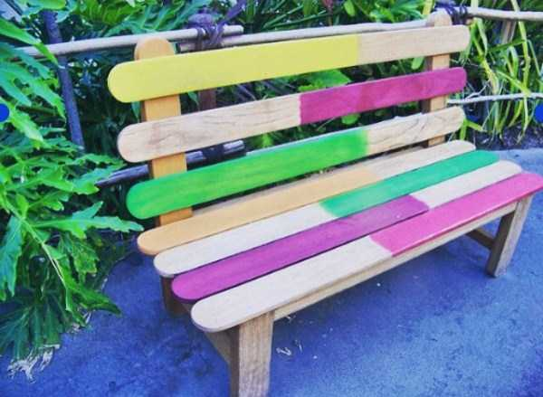 unusual-benches (13)