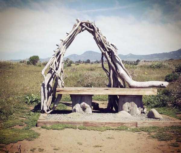 unusual-benches (16)