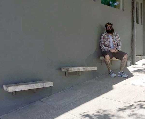 unusual-benches (21)