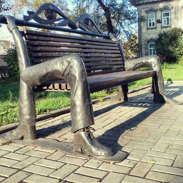 unusual-benches (29)