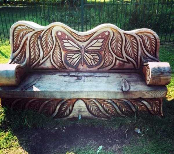 unusual-benches (30)