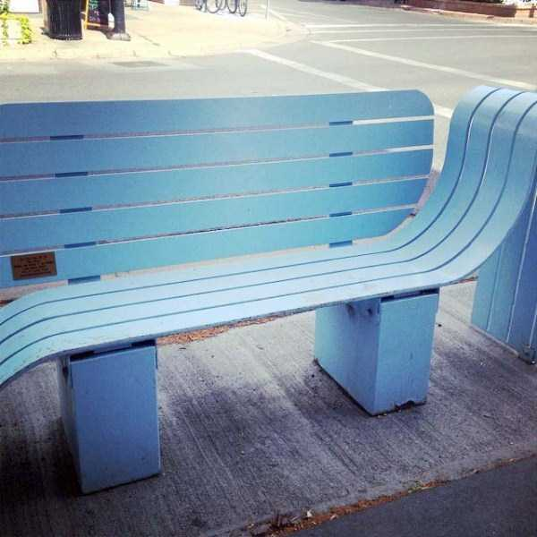 unusual-benches (33)