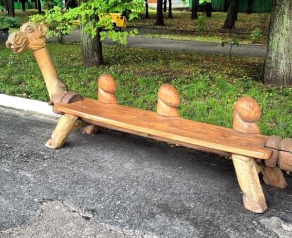 unusual-benches (38)