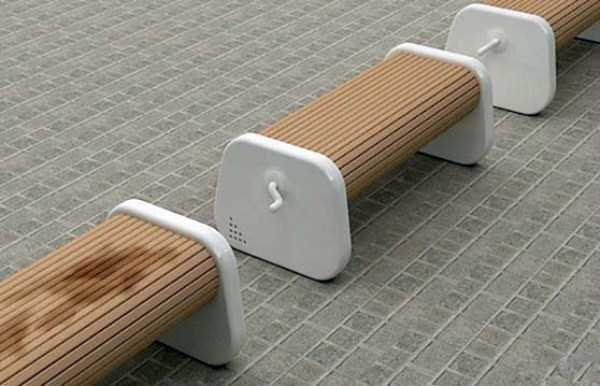 unusual-benches (41)