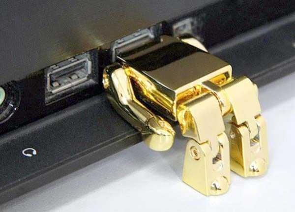 unusual-flash-drives (13)