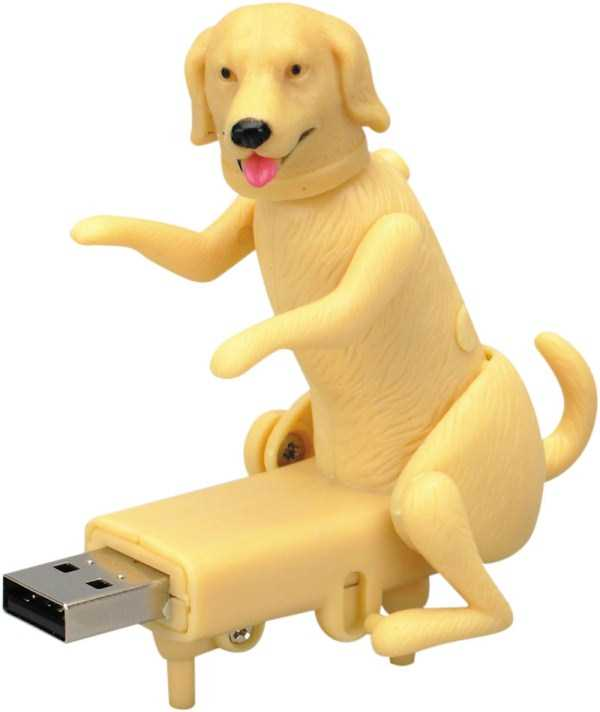 unusual-flash-drives (20)