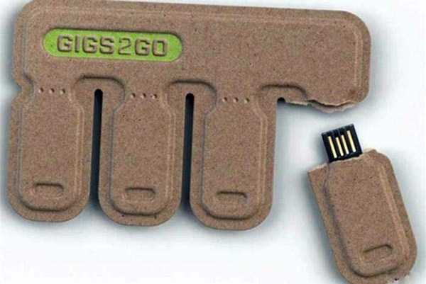 unusual-flash-drives (22)