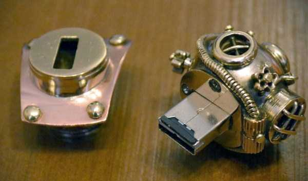unusual-flash-drives (23)