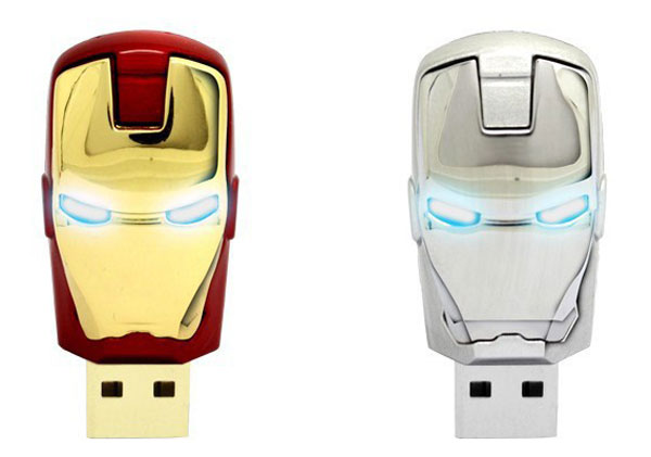 unusual-flash-drives-(24)