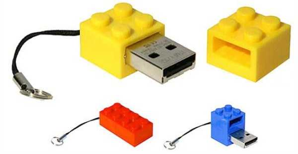 unusual-flash-drives (25)
