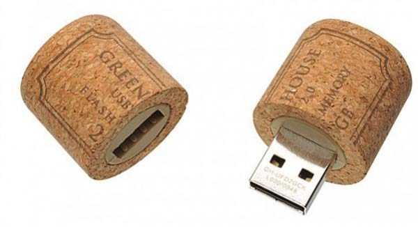 unusual-flash-drives (3)
