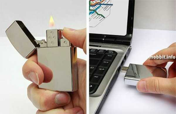 unusual-flash-drives (4)