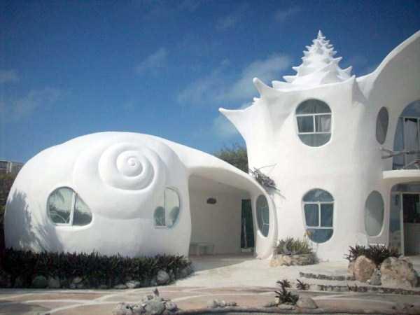 weird-architecture (14)