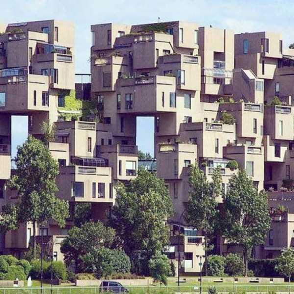 weird-architecture (17)