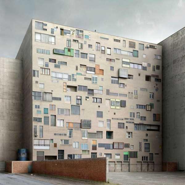 weird-architecture (2)