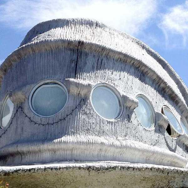 weird-architecture (21)