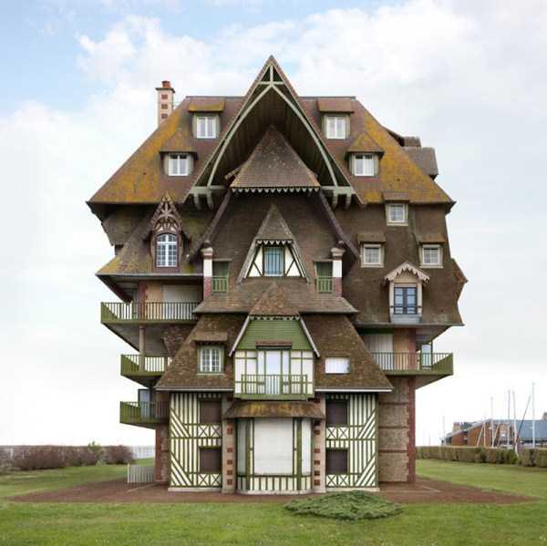 weird-architecture (5)