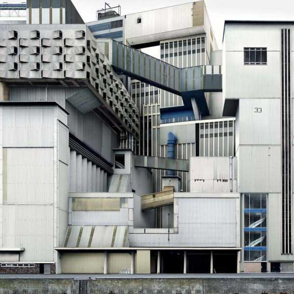 weird-architecture (6)