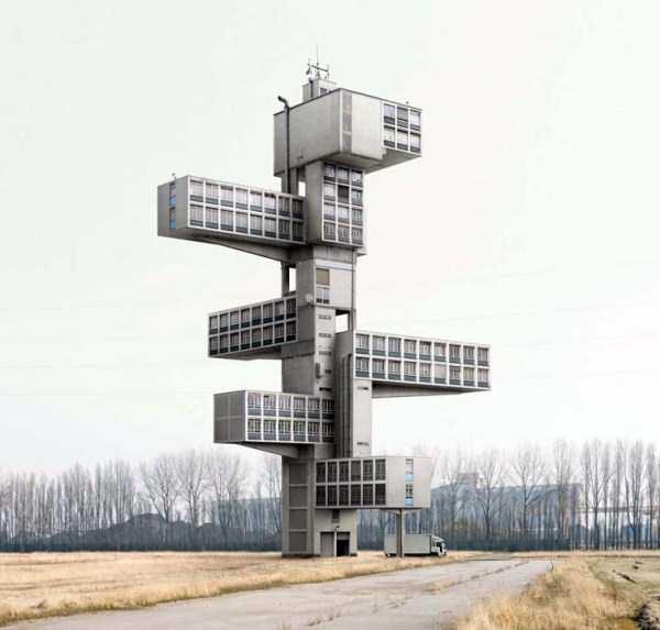 weird-architecture (7)