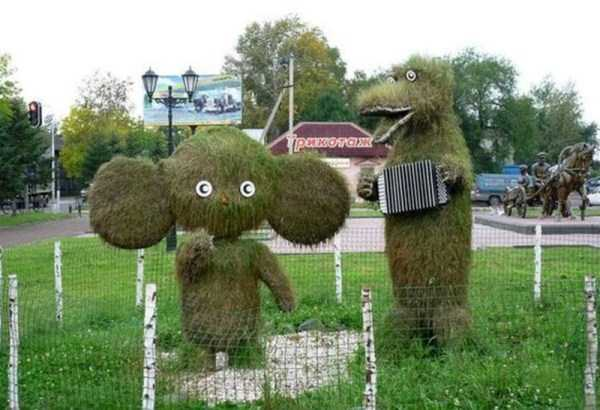 weird-pics-from-russia (12)