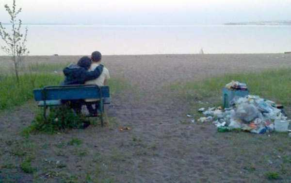 weird-russia-pictures (1)